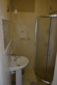 Pilaites svetingi namai, Appartamenti  Vilnius - big - 6