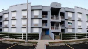 Hillside Village Apartment, Апартаменты  Рио-Гранде - big - 4