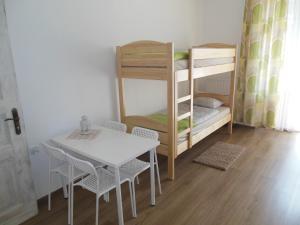 Jaro Hostel, Ostelli  Poznań - big - 2