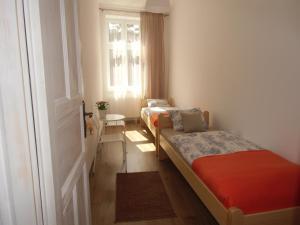 Jaro Hostel, Ostelli  Poznań - big - 3