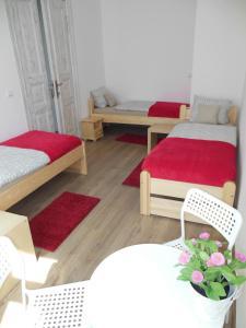 Jaro Hostel, Ostelli  Poznań - big - 10