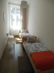 Jaro Hostel, Ostelli  Poznań - big - 4