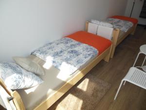 Jaro Hostel, Ostelli  Poznań - big - 5