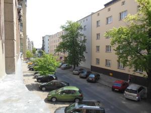 Jaro Hostel, Ostelli  Poznań - big - 13
