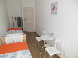 Jaro Hostel, Ostelli  Poznań - big - 6