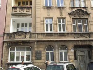 Jaro Hostel, Ostelli  Poznań - big - 9