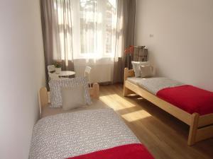 Jaro Hostel, Ostelli  Poznań - big - 11