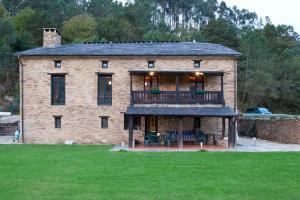 Casa de Aldea Terraverde