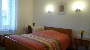 Hotel La Vie En Rose