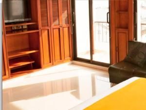 Hotel Maneba, Hotely  Yopal - big - 26
