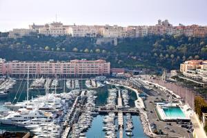 Novotel Monte Carlo (11 of 94)