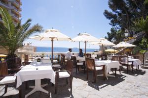 Bonsol Hotel Resort & Spa (26 of 103)