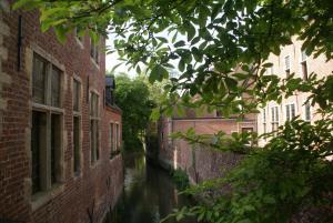 Happy Guest House (Louvain)