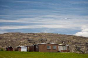 �s Holiday Home