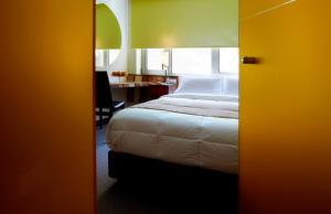 Lato Boutique Hotel, Отели  Ираклион - big - 15