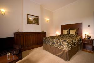 Appleby Manor Country House Hotel (5 of 38)