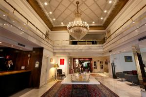 Hotel López de Haro (15 of 60)