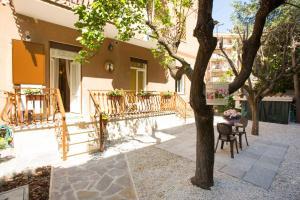Casa Lollobrigida - AbcAlberghi.com