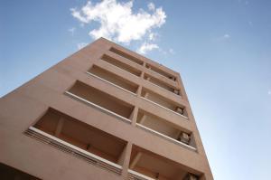 Tribeca Studios, Apartmanhotelek  Buenos Aires - big - 22