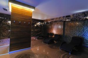 Villa Adriano, Hotels  Estosadok - big - 62
