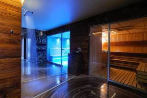 Villa Adriano, Hotels  Estosadok - big - 66