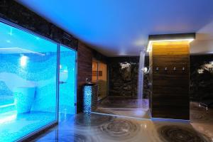 Villa Adriano, Hotels  Estosadok - big - 64