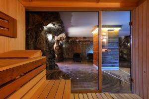 Villa Adriano, Hotels  Estosadok - big - 71