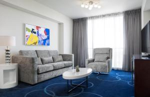 B Resort and Spa Located in Disney Springs Resort Area, Resorts  Orlando - big - 6