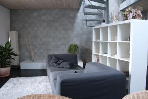 Carpe Diem - Bnb - Chambres d'hôtes - Accommodation - Péry