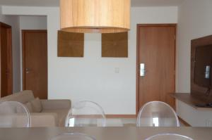 Family 2 Bedroom Apartment (4 Adults + 2 Children)