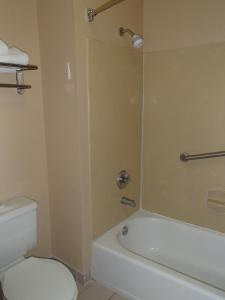 Superior-suite med kingsize-seng - ikkeryger