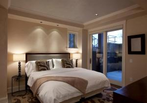 The Auberge Residences at Element 52, Aparthotely  Telluride - big - 72