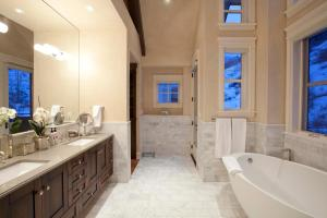 The Auberge Residences at Element 52, Aparthotely  Telluride - big - 73