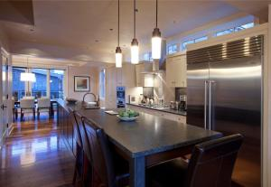 The Auberge Residences at Element 52, Aparthotely  Telluride - big - 36