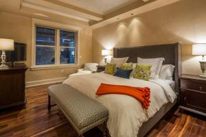 The Auberge Residences at Element 52, Aparthotely  Telluride - big - 9