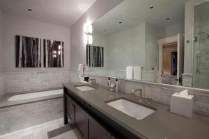 The Auberge Residences at Element 52, Aparthotely  Telluride - big - 41