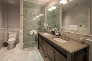 The Auberge Residences at Element 52, Aparthotely  Telluride - big - 4