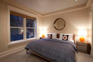 The Auberge Residences at Element 52, Aparthotely  Telluride - big - 22