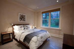 The Auberge Residences at Element 52, Aparthotely  Telluride - big - 56
