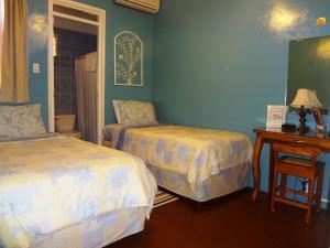 Hotel Dulce Hogar & Spa, Hotely  Managua - big - 24