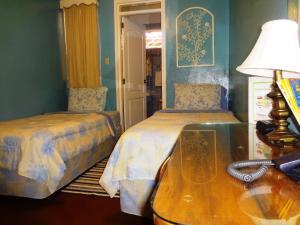 Hotel Dulce Hogar & Spa, Hotely  Managua - big - 2
