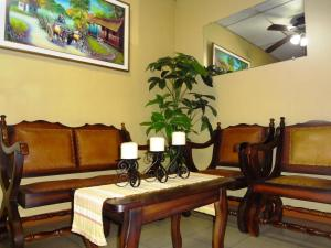 Hotel Dulce Hogar & Spa, Hotely  Managua - big - 48