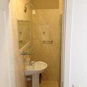 Pilaites svetingi namai, Appartamenti  Vilnius - big - 22