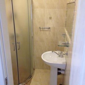 Pilaites svetingi namai, Appartamenti  Vilnius - big - 11