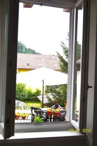 Casa Rosella, Апарт-отели  Ледро - big - 9