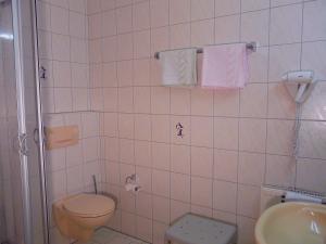 Gästeappartements Sonnenland, Apartmány  Sankt Englmar - big - 6