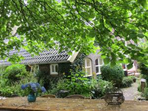 B&B Rezonans, Bed & Breakfast  Warnsveld - big - 70