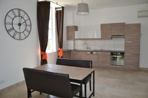 Mas de Capelou Apartment, Ferienwohnungen  Avignon - big - 21