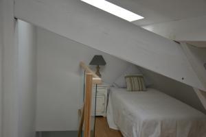 Mas de Capelou Apartment, Ferienwohnungen  Avignon - big - 30
