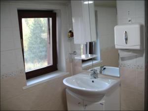 Guest House Father Vasily, Holiday homes  Sortavala - big - 5